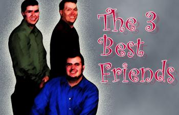 bestfriends-wed.jpg