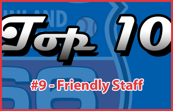 Top_Ten_9.jpg