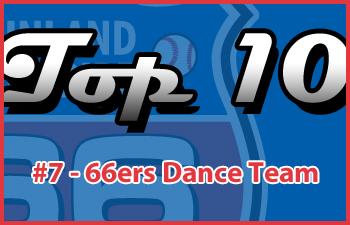 Top_Ten_7.jpg